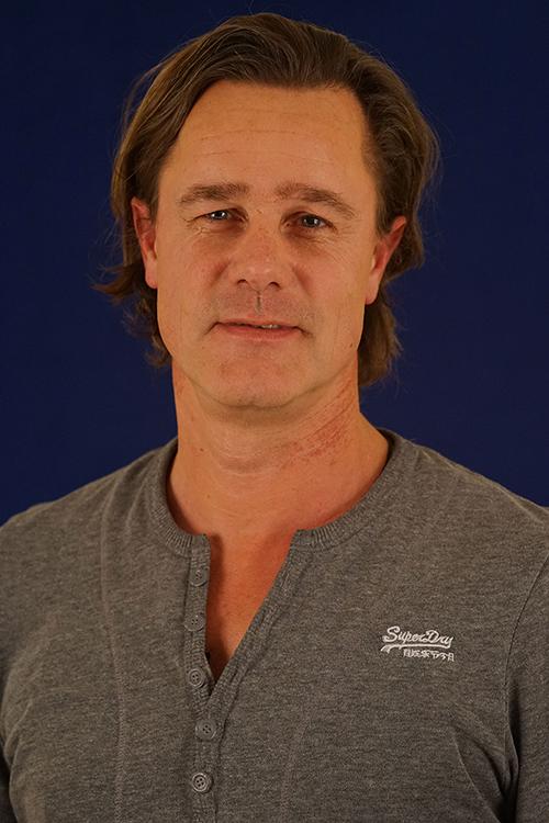 Matthias Limberger
